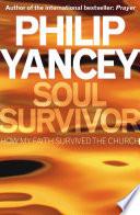 Soul Survivor Book