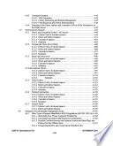 Proposed Acceptable Biological Catch and Optimum Yield Specifications and Management Measures for the 2004 Pacific Coast Groundfish Fishery