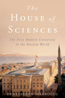 The House of Sciences Pdf/ePub eBook