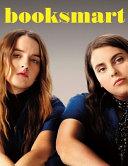 Booksmart Book