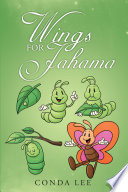 Wings for Jahama Book PDF