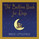 The Bedtime Book for Dogs Pdf/ePub eBook