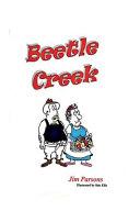 Beetle Creek Book PDF