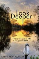 Pdf Look Deeper
