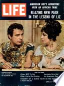 Apr 13, 1962