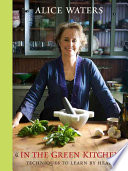 In the Green Kitchen