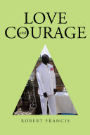 Love and Courage [Pdf/ePub] eBook