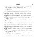 Biostatistics Book PDF