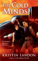 Pdf The Cold Minds