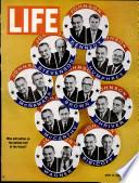 8 Մայիս 1964