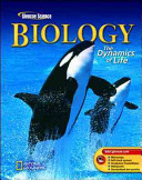 Glencoe Biology The Dynamics Of Life Reinforcement And Study Guide Student Edition