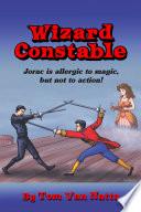 Constable Toop [Pdf/ePub] eBook