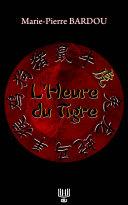 Pdf L'Heure du Tigre Telecharger