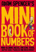 Adam Spencer s Mini Book of Numbers