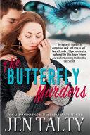 The Butterfly Murders
