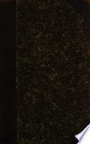 Bulletin of the New York Academy of Medicine