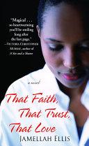 That Faith, That Trust, That Love [Pdf/ePub] eBook