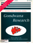 Gondwana Research