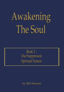 Awakening the Soul: Book 2 ebook