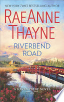 Riverbend Road Book
