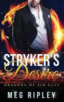 Stryker's Desire
