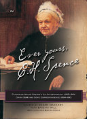Pdf Ever Yours, C.H. Spence