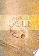 Sand in the Castle