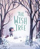 Pdf The Wish Tree