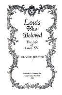 Louis the Beloved