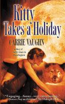 Kitty Takes a Holiday [Pdf/ePub] eBook