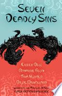 Sloth The Seven Deadly Sins [Pdf/ePub] eBook