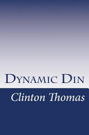 Dynamic Din