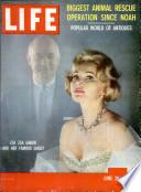 29 juuni 1959