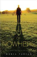 Out of Nowhere [Pdf/ePub] eBook
