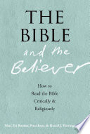 The Bible And The Believer Book PDF