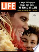 May 31, 1963