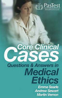 Core clinical cases