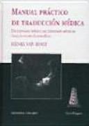 Manual práctico de traducción médica