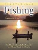 Ken Schultz s Great North American Fishing Sites