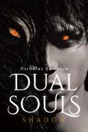Dual Souls [Pdf/ePub] eBook