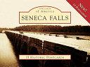 Seneca Falls ebook