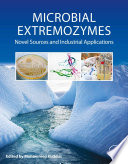 Microbial Extremozymes Book