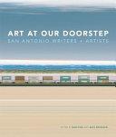 Art at Our Doorstep