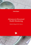 Advances In Structural Health Monitoring Book PDF