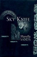 Sky Knife ebook