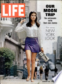 22 ago 1969