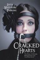 Cracked Hearts [Pdf/ePub] eBook