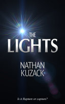The Lights Book