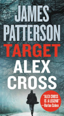 Target: Alex Cross Pdf/ePub eBook
