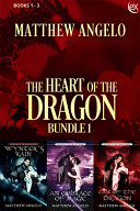 Pdf The Heart of the Dragon Bundle 1 Telecharger